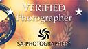 SA-Photographers