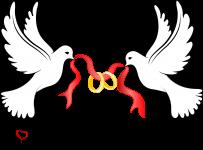 Love at first sight logo